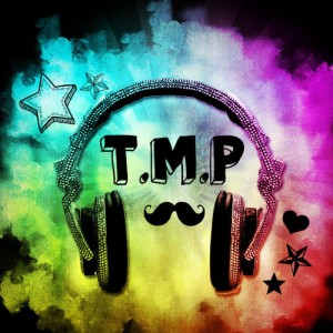 T.M.P Cover Group - Cover Band in Royal Palm Beach, Florida