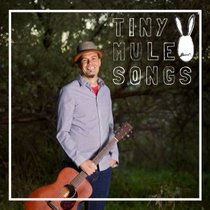 Tiny Mule Songs - Children's Music / Children's Party Entertainment in Fort Collins, Colorado