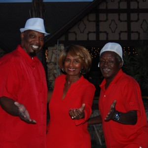TNJ Variety Musical Group - Oldies Music in Winter Haven, Florida