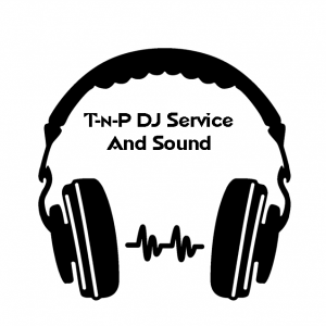 TNP DJ Service - Mobile DJ / Outdoor Party Entertainment in Springfield, Missouri