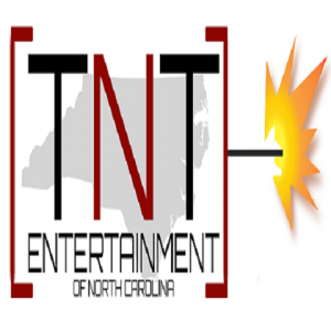 TNT Entertainment of North Carolina - Mobile DJ / Outdoor Party Entertainment in Dunn, North Carolina