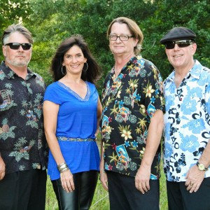 TNT - Jazz Band / Blues Band in Mount Dora, Florida