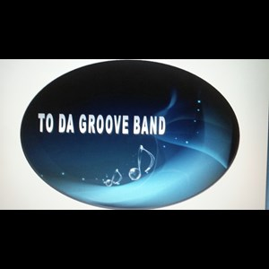 To Da Groove - Party Band / Wedding Musicians in Montgomery, Alabama