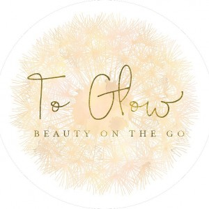 To Glow Beauty On The Go - Airbrush Artist in Charleston, South Carolina