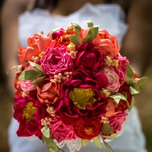 To Hold & To Have - Event Florist in Montclair, New Jersey