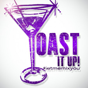 Toast It Up! - Bartender / Holiday Party Entertainment in Raleigh, North Carolina