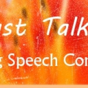 Toast Talking - Event Planner / Voice Actor in Orlando, Florida