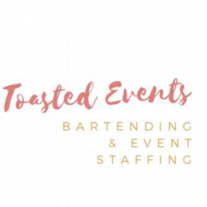 Toasted Bartending & Event staffing - Bartender in Owings Mills, Maryland