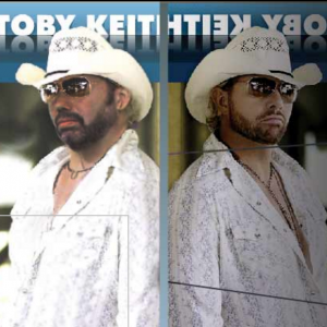 Jett - Toby Keith Impersonator / Country Singer in Atlantic City, New Jersey
