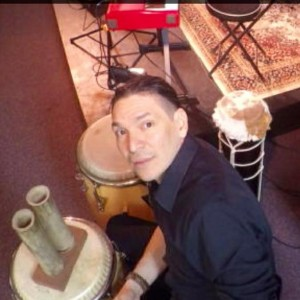 TocaNerio - Percussionist in East Brunswick, New Jersey