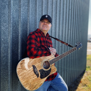 Todd Barrow Band - Country Band in Burleson, Texas