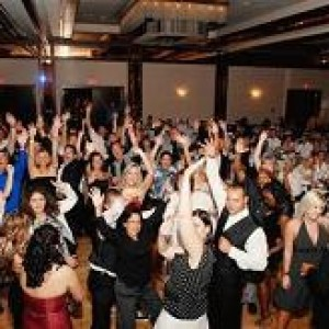 Todd Elliot Entertainment, Music, Dance Company & Events - Magician in Los Angeles, California