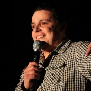 Todd Genno - Stand-Up Comedian in Thunder Bay, Ontario