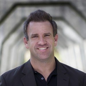 Todd Lemense Speaker - Motivational Speaker in Seattle, Washington