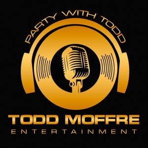 Todd Moffre Entertainment - Party With T
