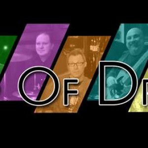 Todd O's River Of Dreams - Tribute Band in Lansdale, Pennsylvania