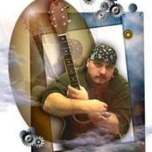Todd Stephan Brewer and Good News - Classic Rock Band / Singing Guitarist in Tempe, Arizona