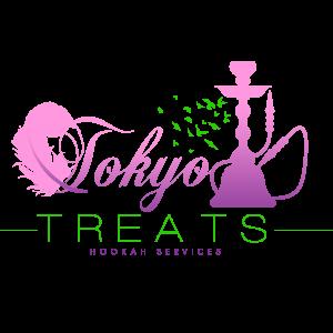 Tokyo Treats