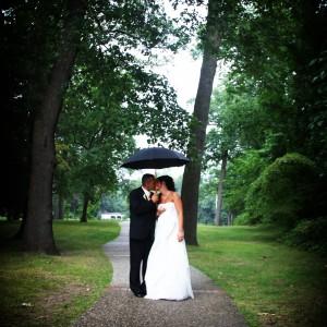 Toledophotoguy LLC - Wedding Photographer / Photo Booths in Toledo, Ohio