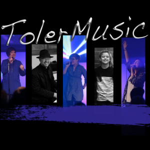 TolerMusic - Christian Band / Wedding Band in Raleigh, North Carolina