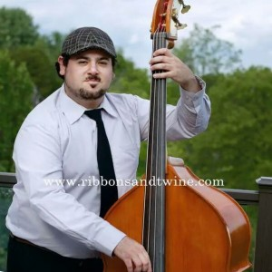 Tom Altobelli - Jazz Band in Hamilton, Ontario