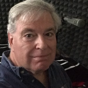 Tom Carr - Voice Actor in San Antonio, Texas