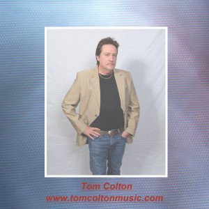 Tom Colton Music - One Man Band in Chicago, Illinois