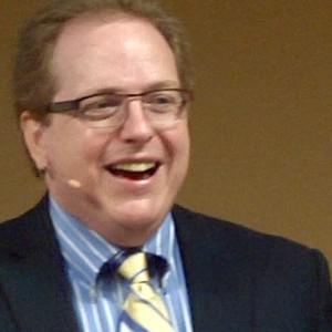 Tom Cooper - Leadership/Success Speaker in Charlotte, North Carolina