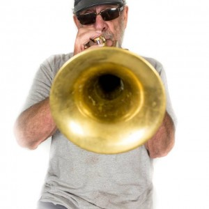 Tom Cordell Trumpetimprov Ensemble - Jazz Band / Trumpet Player in Chattanooga, Tennessee