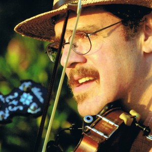 Tom Cunningham - Fiddler / Bluegrass Band in Louisville, Kentucky