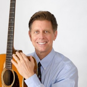Tom Dalton - Singing Guitarist in Lake Worth, Florida