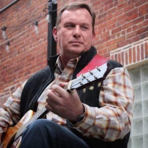 Tom Dampier - Singing Guitarist / Acoustic Band in Hartsville, South Carolina