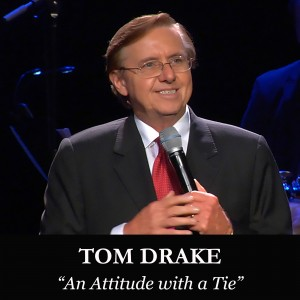 Tom Drake - Stand-Up Comedian in Kissimmee, Florida