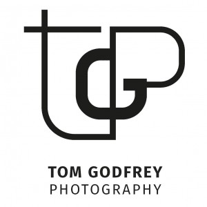 Tom Godfrey Photography