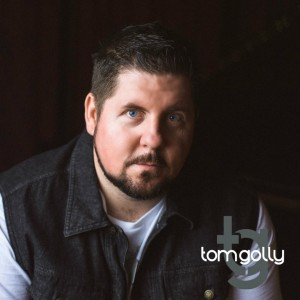 Tom Golly - Christian Band / Corporate Entertainment in Nashville, Tennessee