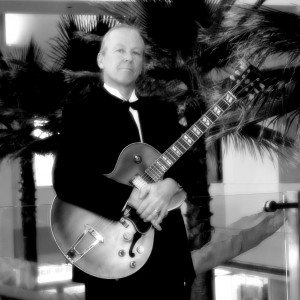 Tom Hueston Guitarist - Guitarist in Palm Beach, Florida