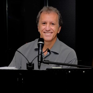 Tom Langmaack - One Man Band / Jazz Pianist in Westfield, New Jersey