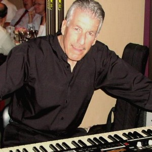 Tom Pass - Jazz Band / Wedding Musicians in Trenton, New Jersey