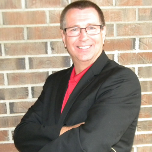 Tom Roth Hypnosis - Motivational Speaker / College Entertainment in Bellevue, Iowa