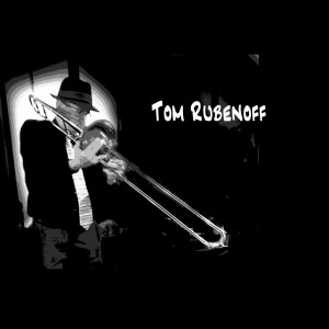 Tom Rubenoff Jazz - Swing Band in Brookline, Massachusetts