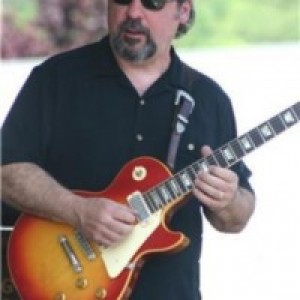 Tom Sanders Band - Classic Rock Band / Blues Band in Higganum, Connecticut