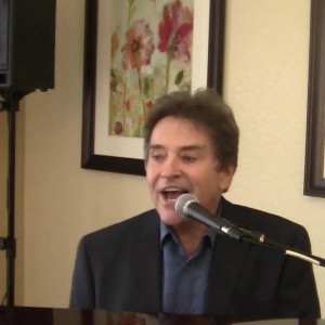Tom Sperry Entertainment - Singing Pianist in Anaheim, California