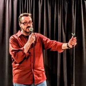Tom Waino - Stand-Up Comedian / Comedian in Montrose, Colorado