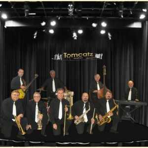 Tomcatz-band - Jazz Band / Wedding Band in New Port Richey, Florida