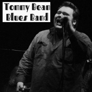 Tommy Bean Blues Band - Blues Band in Martinez, California