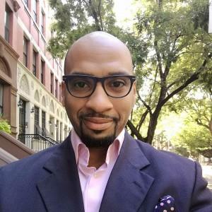 Tommy Danger - Motivational Speaker in New York City, New York