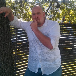 Tommy Gunn - Stand-Up Comedian / Comedian in Parrish, Florida