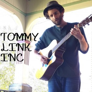 Tommy Link - Singing Guitarist / Wedding Musicians in Erie, Pennsylvania
