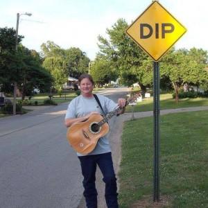 Tommy Nolen - Guitarist / Karaoke DJ in Tulsa, Oklahoma