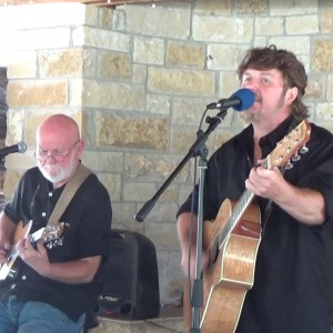 tomNmike - Acoustic Band / 1980s Era Entertainment in San Antonio, Texas